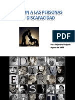 Integracion Inclusion[1]