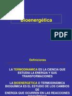 biofisenergia[1]