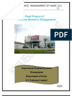 Final Project Haier Waqas Post Mid