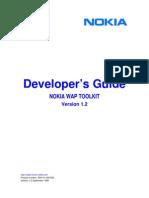 Dev Guide