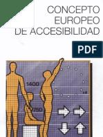 concepto_europeo_accesibilidad