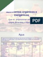 minerales_y_vitaminas