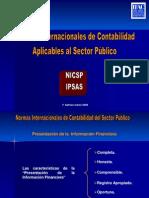 conferencia_nic (1)