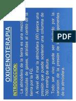 1.-OXIGENOTERAPIA1