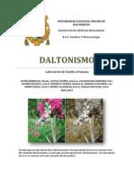 FORMATO_DALTONISMO1[1]