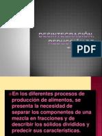 Desintegración_2