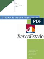 Modelo_Gestion_BancoEstado.2.0
