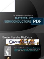 materialessemiconductores