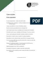Exams_preparation_-_case_studies