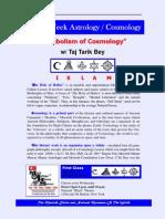Web Astro Class 1 Symbolism