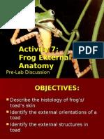Activity 7_frog Ext Ana