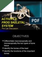 Activity 8_prelab Skeletal System