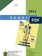SONDIR