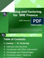 2006.05.30.Cpp.leasing.factoring.presentation