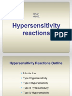 Khan Hypersensitivity Reactions Final 2011