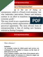 entreprenuerhip-lecture1