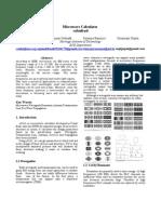 Ieeepaperinstruct - Copy