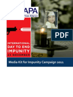 SEAPA_Impunity Media Kit