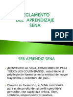 REGLAMENTO APRENDICES SENA (1)