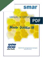 Aula15-Manual Planta Didatica