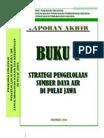 00 Buku 1 Sda Jawa Final