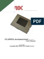 LPC-2478-STK
