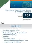 Community Update Meeting Package 2011 1103