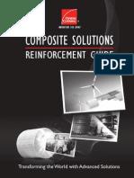 Composite Solutions Guide 100360 E Final Printable