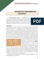 peptidos natriureticos
