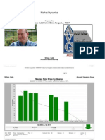 Baton Rouge Housing News for Briar Place Subdivision 2009-2011 Study 70817
