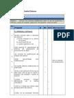 rio de Control Interno Software.