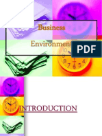 businessenvironment1-090909141038-phpapp02