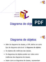 06. UML Diagrama de Objetos (1)