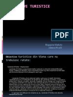 Obiective Turistice Viena r Vlad