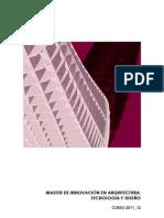 2011-2012_Guía Completa