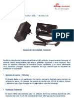 20110505193105 Catalogo Mini Electronic A