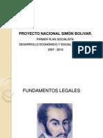 presentacionaris-110530082254-phpapp01