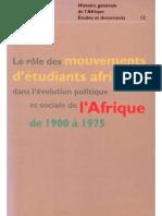 UGET-Tunisie-1900-1975