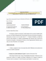 "2005-10-20 Akta ""prestaciones sociales"""