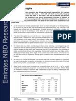 Economic Insights Sept 2011