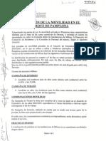 2005-01-21 Movilidad parque de Iruñea (a Miluze)