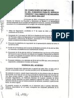 2004-06-29 Condiciones empleo 2004-07