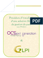 procedure_d_installation_de_glpi