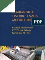 Panduan_Teknis_PLTMH