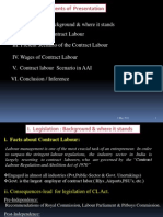 123 Contract Labour Act-Final