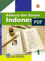 4. Bahasa Dan Sastra Indonesia Maemunah