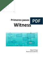 PrimerosPasosWitness