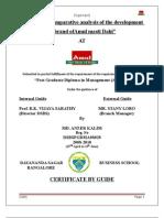 30040894-Amul-masti-Dahi