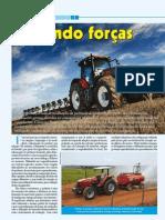 Revista Cultivar Máquinas_Maio 2010_Autor_Medindo forças