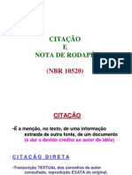 normas_citacao